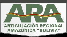 ARA Bolivia